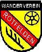 Wanderverein Rotfelden